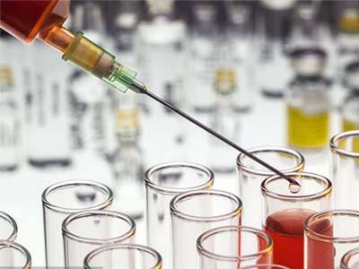 医学检验技术专业-血液检验