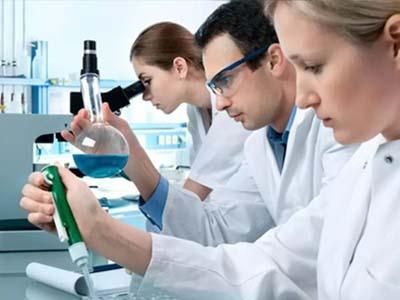 医学检验技术专业-医学检验实验