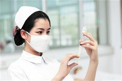 高级护理专业