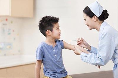 四川中医药高等专科学校-护理专业