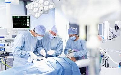 治疗设备应用技术
