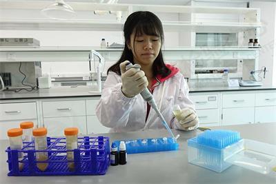 制药工程专业