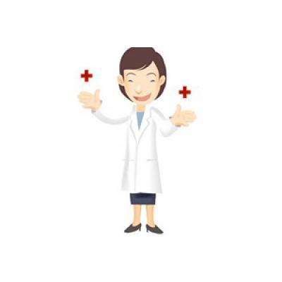 护理专业属于什么系-护理专业介绍