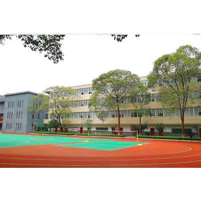 四川省人民医院护士学校2019招生简章