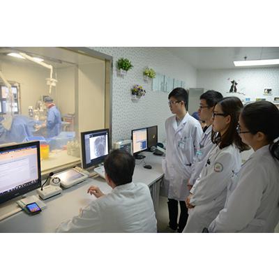 成都医学影像技术专升本学校排名