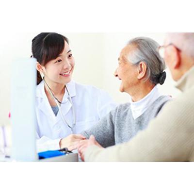 护士专业主要学什么-有哪些要求