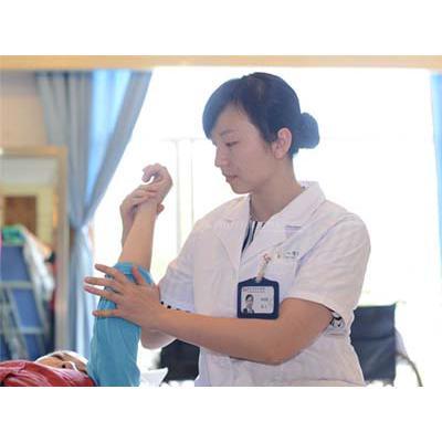四川红十字卫生学校(康复技术中专专业)学费是多少