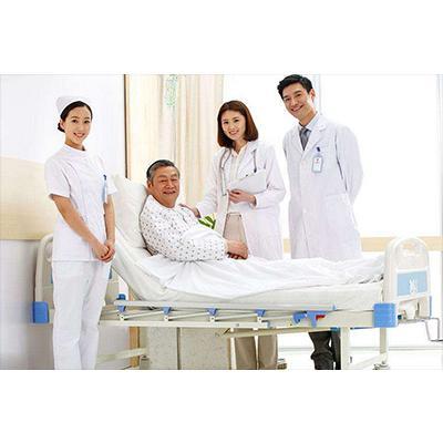 康复治疗技术就业方向有哪些