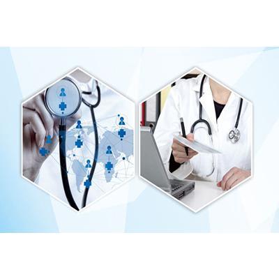 临床医学主修课程有哪些_考试重点是什么
