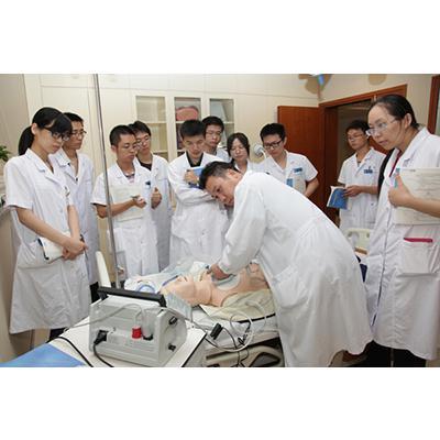 什么是临床医学专业