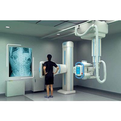 现代医学影象技术是什么_女生适合读吗