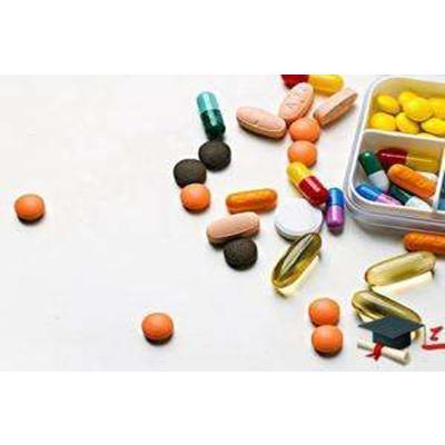 药学和药剂有什么区别_哪个专业就业好