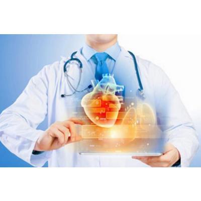 医学影像和医学影像技术的区别