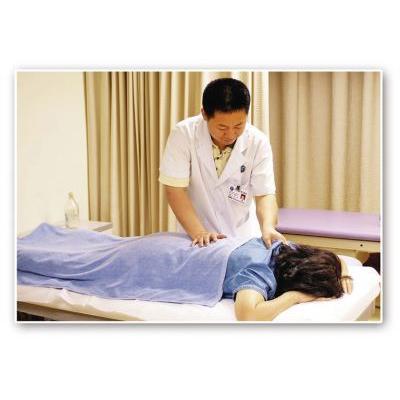 成都金沙医护职业技术学校(针灸推拿专业)介绍