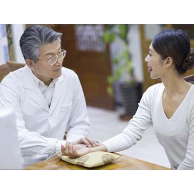 成都华大医药卫生学校(中医康复保健专业)招生要求