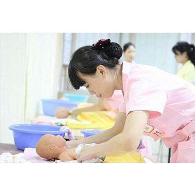 遂宁市中等卫生职业学校-助产专业学费是多少