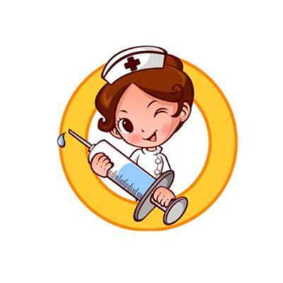 护理专业人员在工作中有什么要求