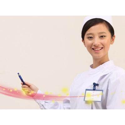 达州华西职业技术学校-护理专业招生条件