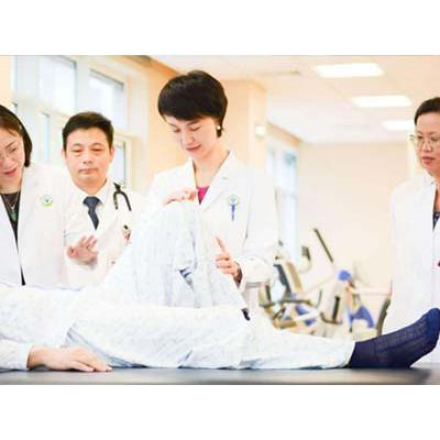 四川护理职业学院-康复治疗技术专业学费是多少