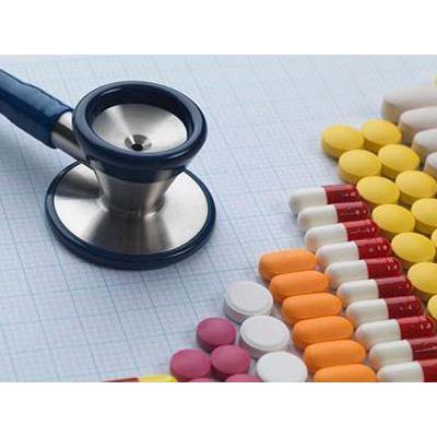 达州职业技术学院-药学专业招生条件