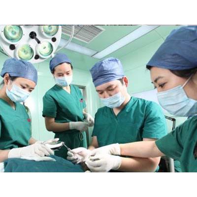 达州职业技术学院-临床医学专业招生条件