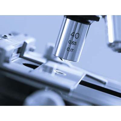 达州职业技术学院-医学检验技术专业招生条件