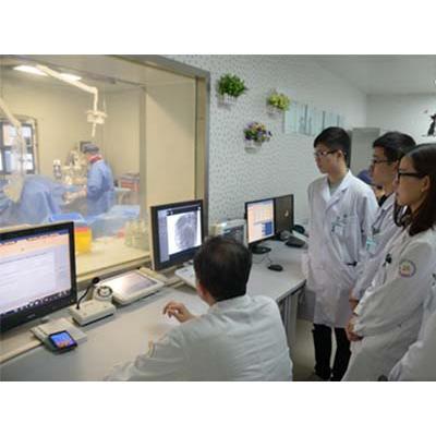四川护理职业学院-医学影像技术专业招生条件