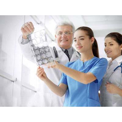 四川护理职业学院-医学影像技术专业学费是多少