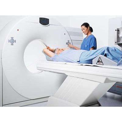 四川卫生康复职业学院-医学影像技术专业学费是多少