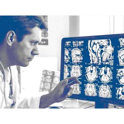 达州职业技术学院-医学影像技术专业招生条件