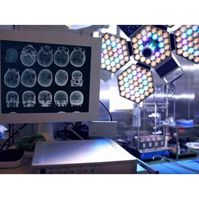 医学影像就业方向有哪些-就业前景怎么样