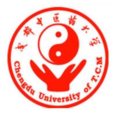 成都中医药大学(雅安校区)