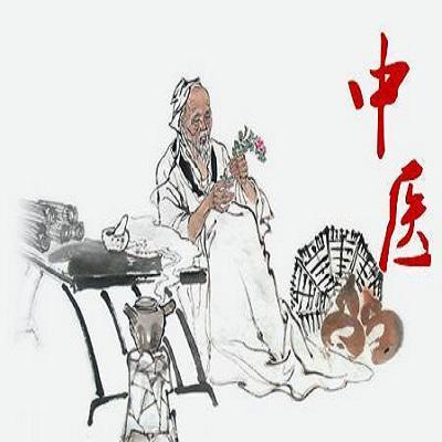 四川中医药高等专科学校(中医学专业)招生条件