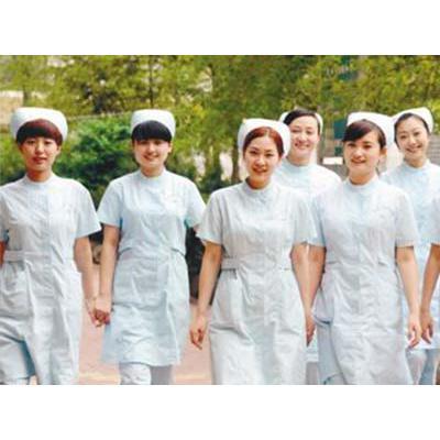 资阳中等卫生职业学校-护理专业招生条件