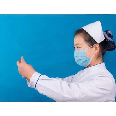 四川省内江医科学校-护理专业招生条件