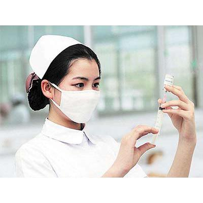 广安职业技术学院-护理专业招生条件