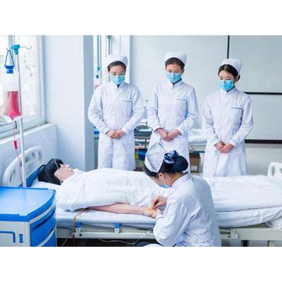 川北医学院-助产专业学费是多少