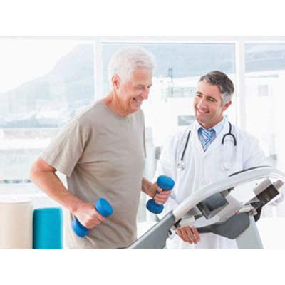 攀枝花学院-康复治疗技术专业招生条件