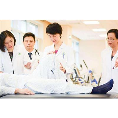 利州中等专业学校-中医康复保健专业学费是多少