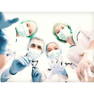 读临床医学专业有有前途吗-就业前景怎么样