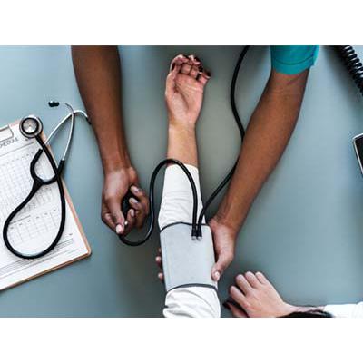 雅安职业技术学院-医学检验技术专业招生条件