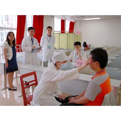 雅安职业技术学院-临床医学专业学费是多少