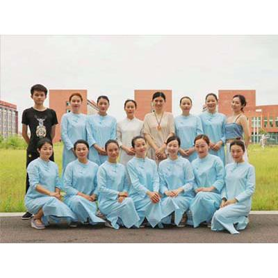 雅安职业技术学院-中医学专业招生条件