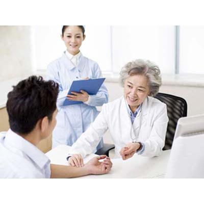 护理专业对口升学考试内容有哪些